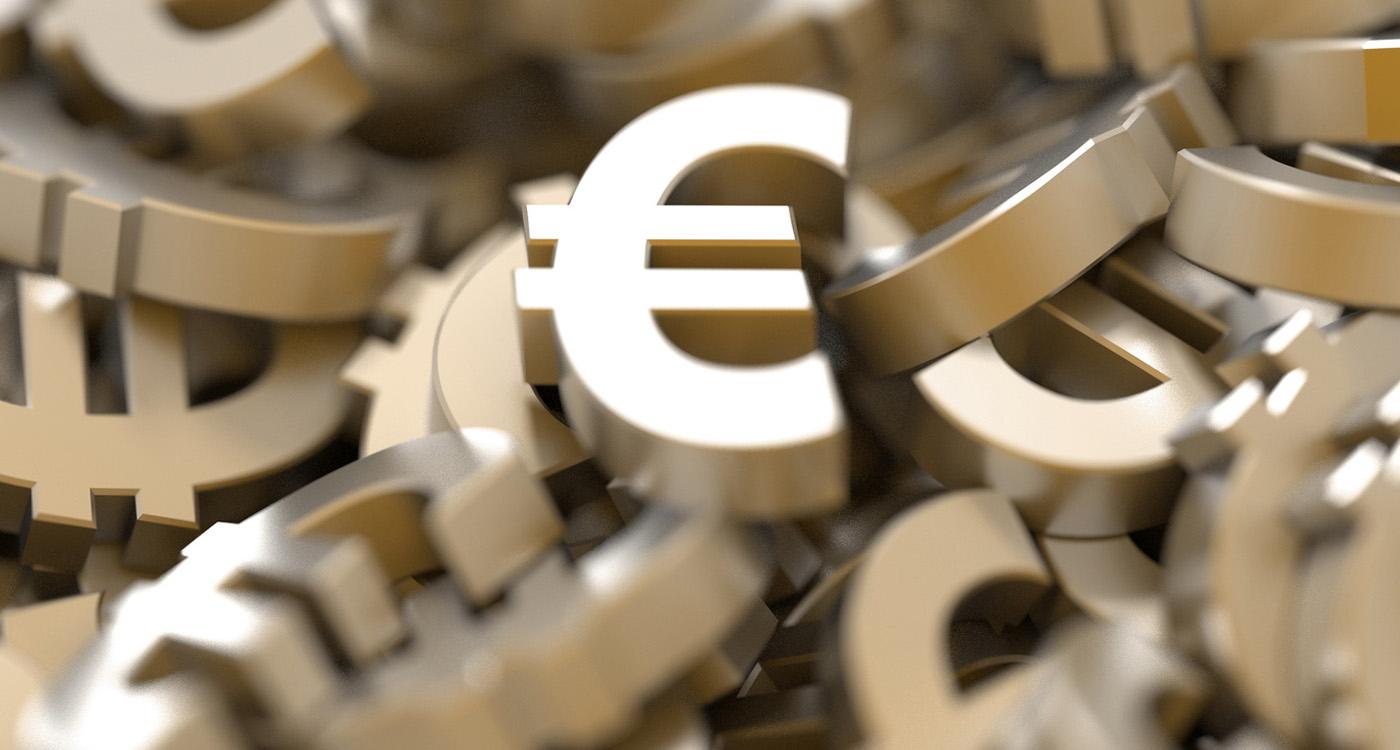 Jak nie dać się pandemii z pomocą funduszy unijnych