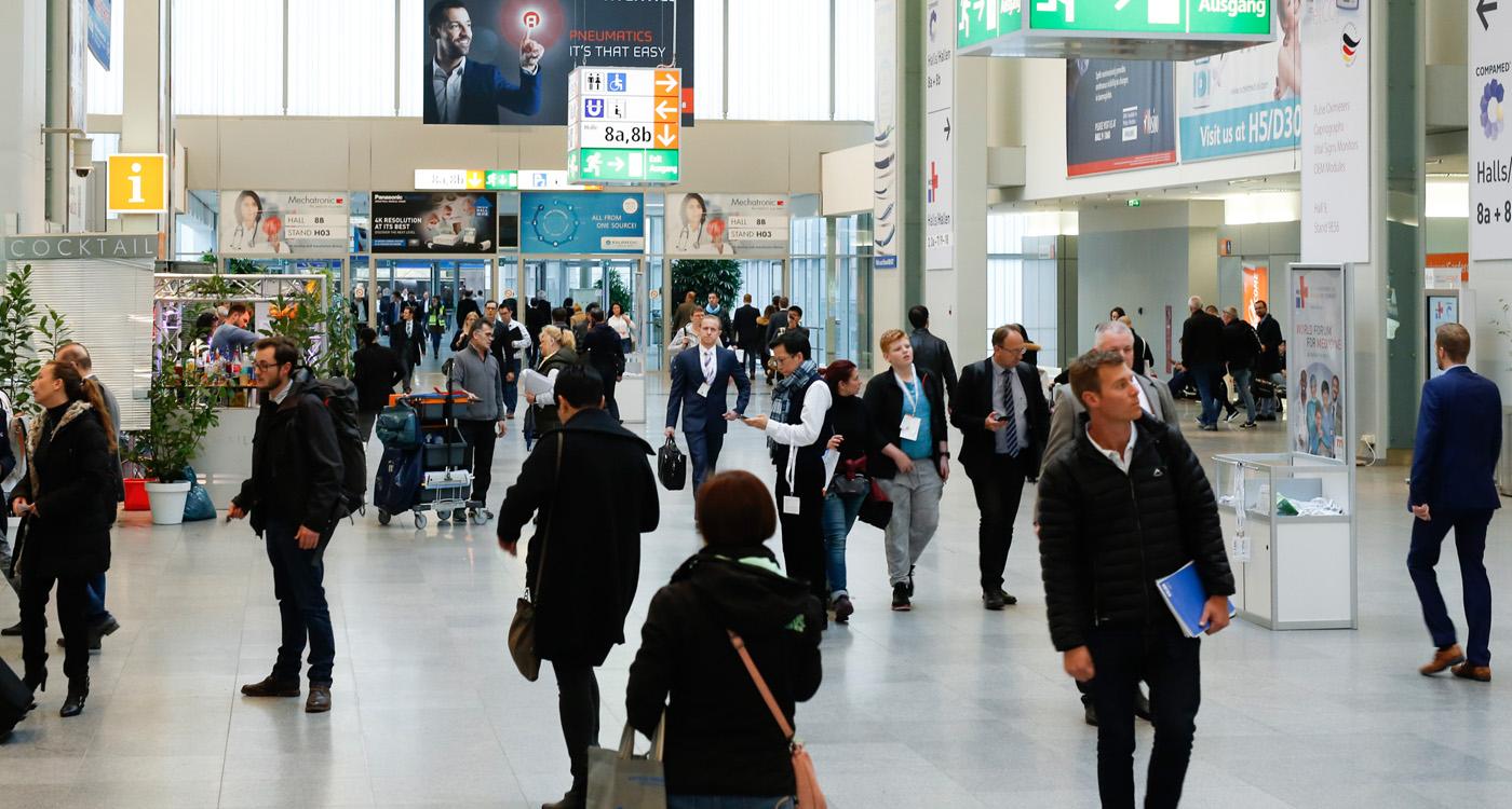 Ministerstwo Rozwoju: wkrótce nowe formy pomocy dla polskiej turystyki