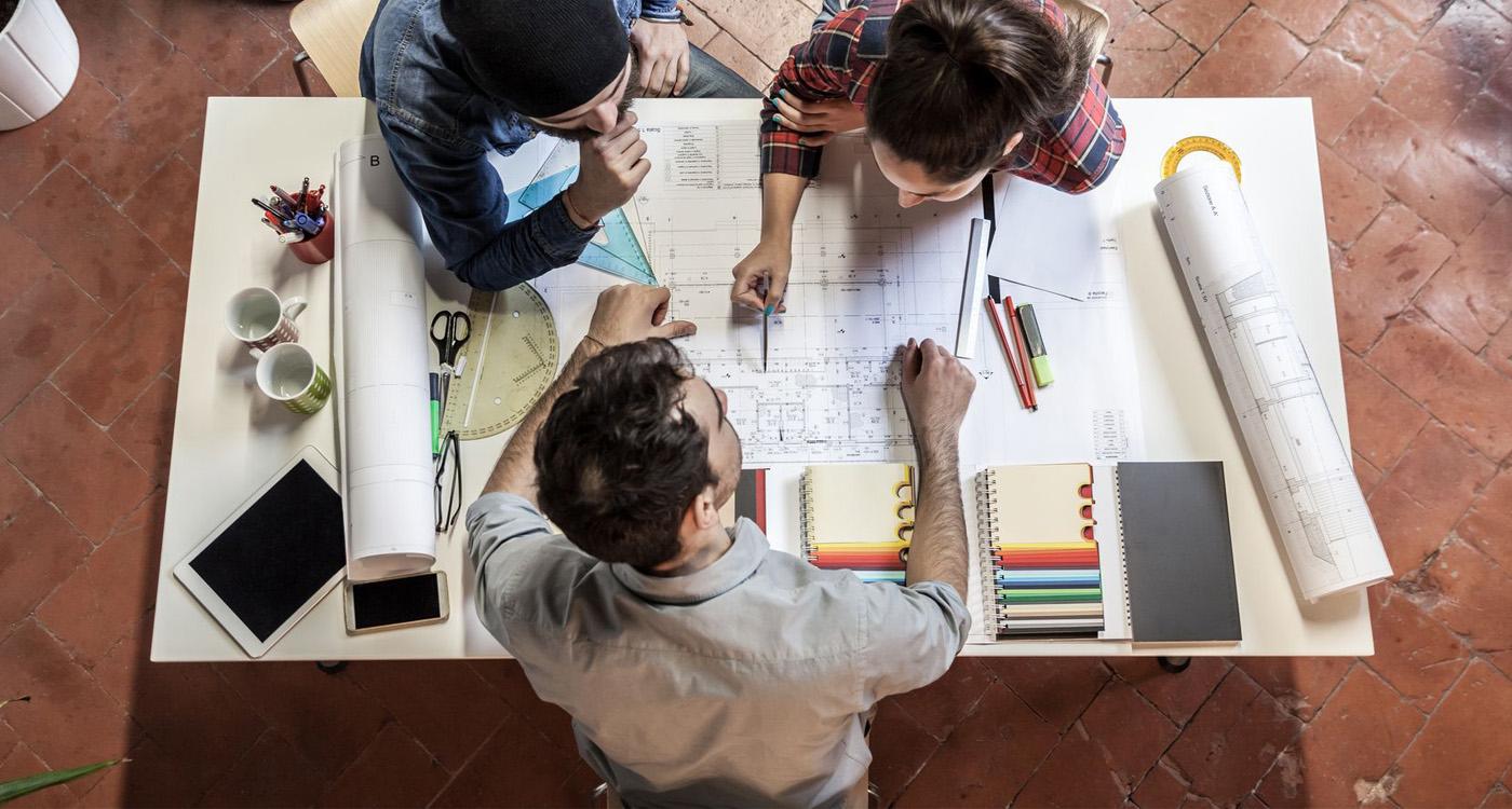 Gov_LAB – uczymy samorządy projektowania usług dla przedsiębiorców