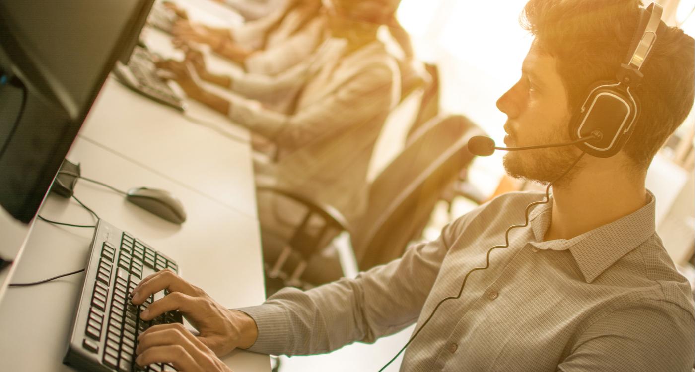 Utrudnienia w działaniu formularzy kontaktowych PARP