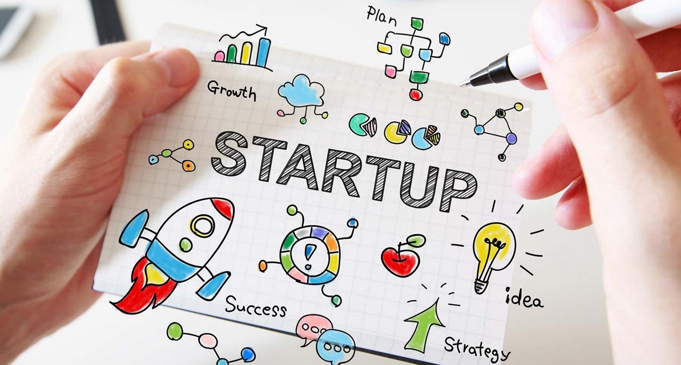 20 start-upów z szansą na wdrożenia rynkowe dla Przemysłu 4.0