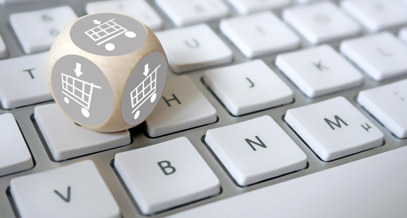 """Pakiet UE VAT w e-commerce"", webinarium 15 czerwca"