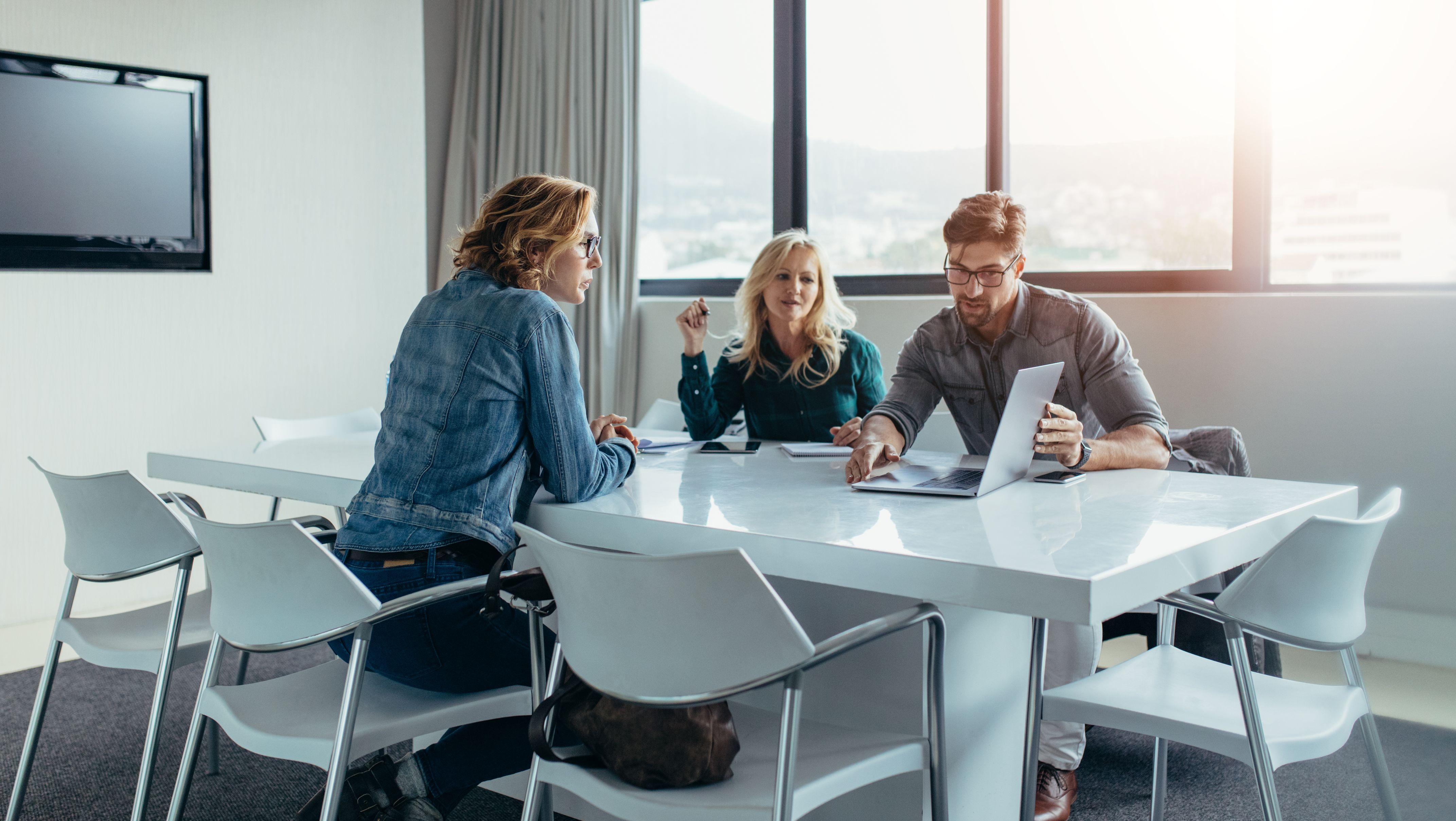 Przedsiębiorco! Skorzystaj z bezpłatnych porad ekspertów Enterprise Europe Network