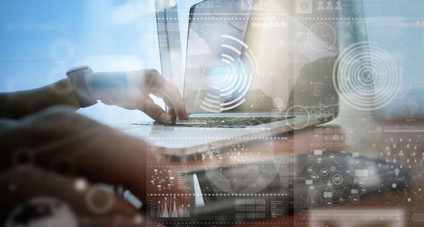 Cyfryzacja może pomóc firmom poradzić sobie ze skutkami pandemii