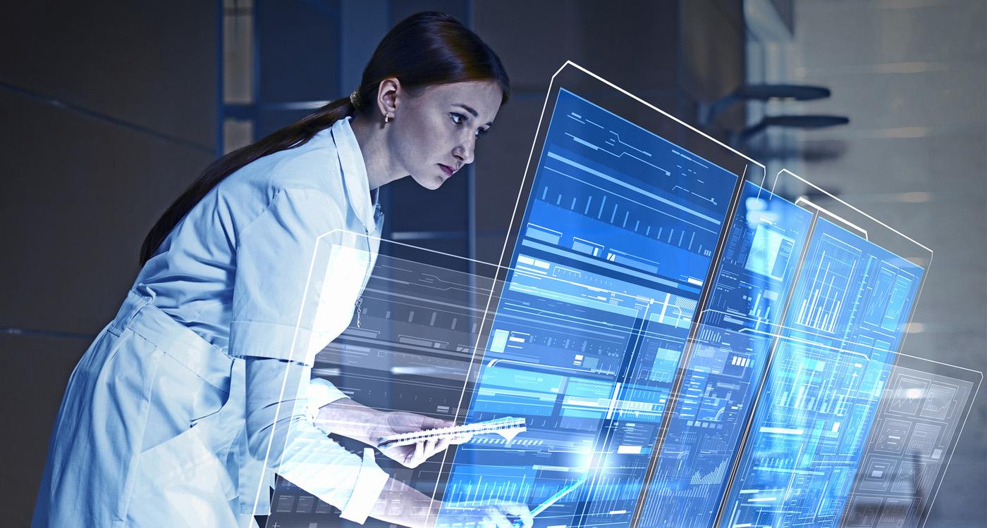 """Webinarium on-line: """"EIC Accelerator. Szansa dla innowacyjnych MŚP w programie Horyzont Europa"""", 23 listopada"""
