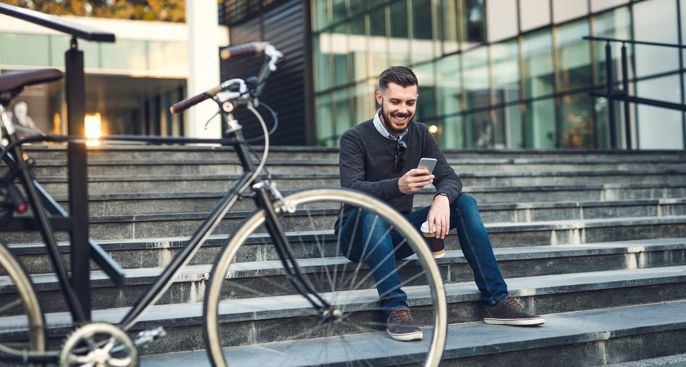 Ponad 1,3 mln Polaków jest zaangażowanych w działalność młodych firm