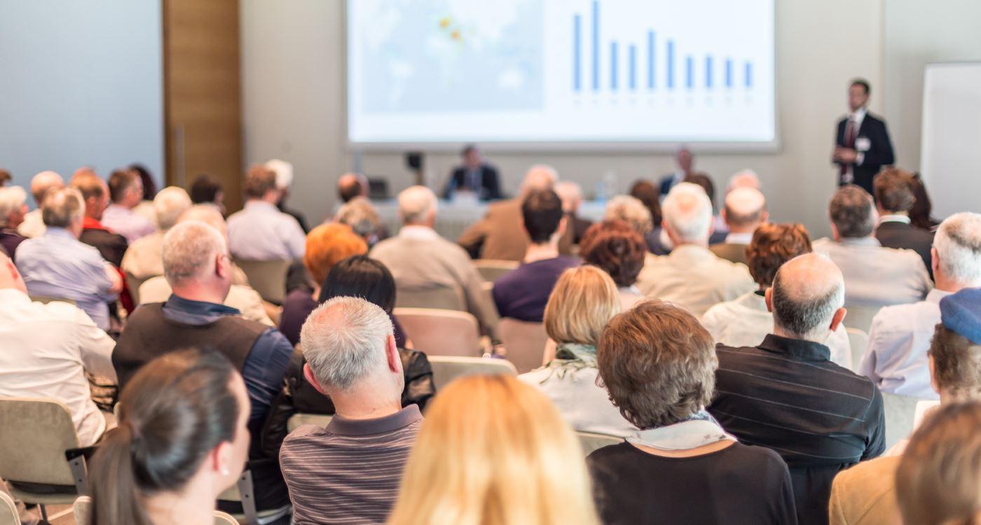 Transmisja z konferencji: Kompetencje pracowników - stan obecny i wyzwania rynkowe