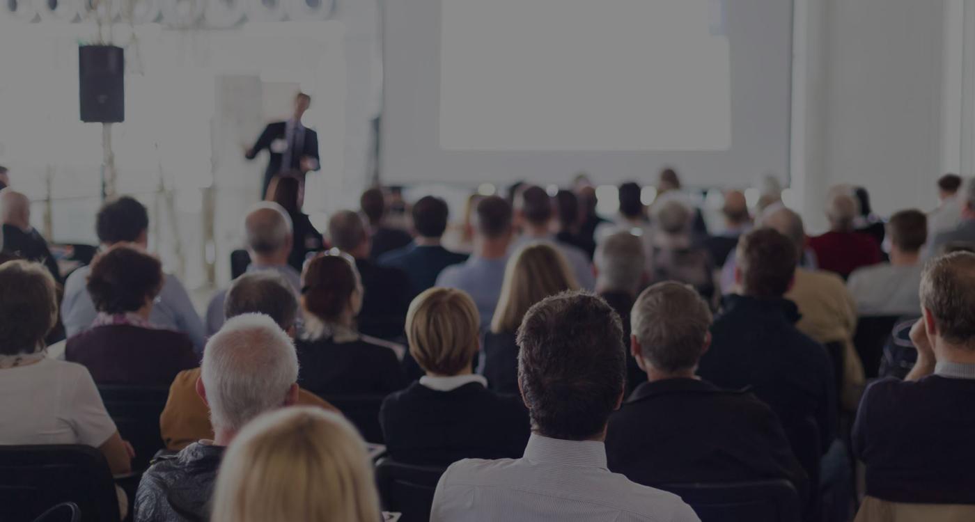 Wspieranie innowacji w polityce spójności: wczoraj, dziś i jutro - konferencja