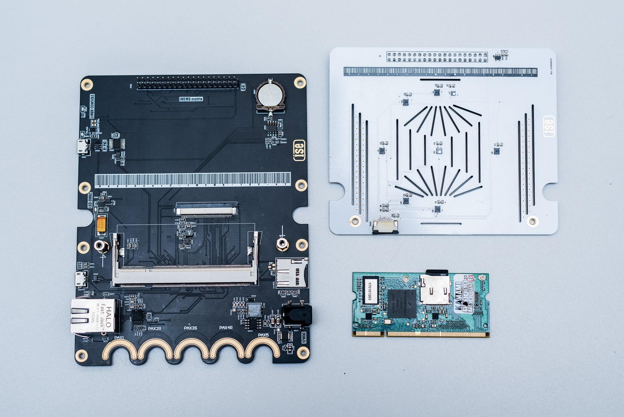 Projekt innowacyjnego analizatora gromadzącego próbki z sensorów do zastosowania w rozproszonych, statystycznych systemach predykcyjnego monitorowania stanu konstrukcji