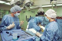 Urządzenie oceniające jakość wierteł chirurgicznych