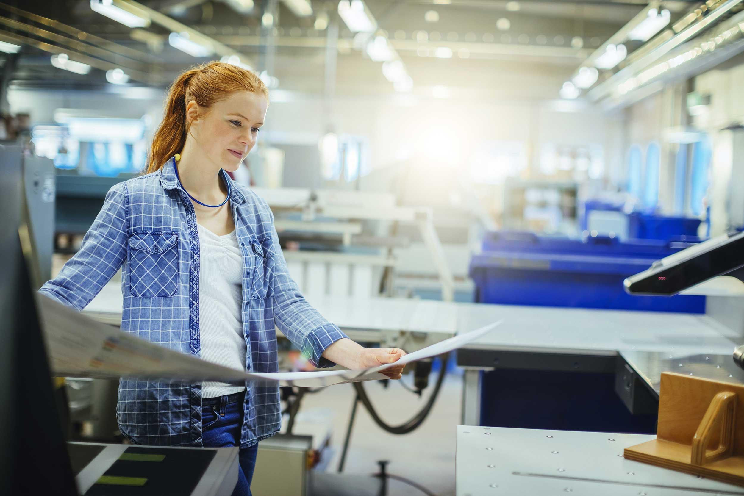 Kompetencje dla sektorów 2 - oferta dla operatorów