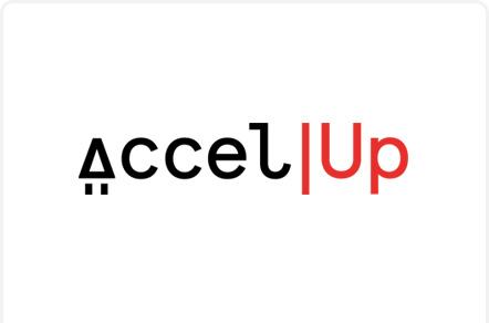 Program Akceleracyjny: AccelUP