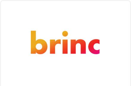 Program Akceleracyjny: Brinc
