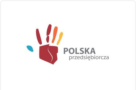 Polska Przedsiębiorcza