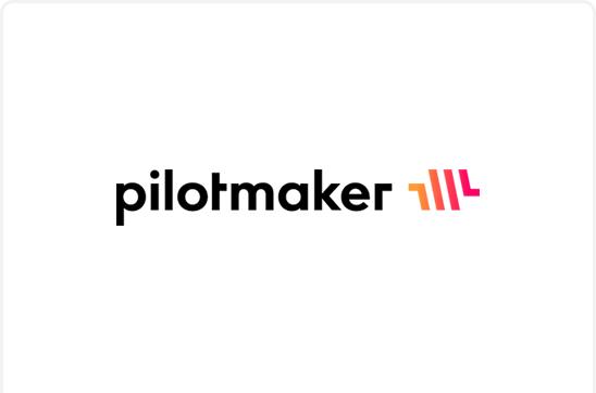 ScaleUP - PILOT MAKER