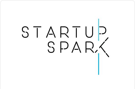 ScaleUP - STARTUP SPARK