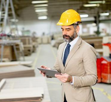 Tematy szkoleń oferowane dla sektora budownictwa