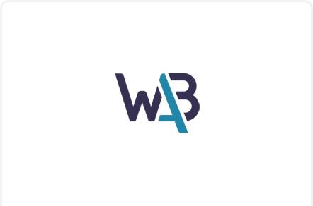 Platforma startowa: Wschodni Akcelerator Biznesu