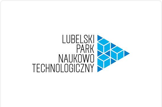 Poland Prize powered by Lubelski Park Naukowo-Technologiczny