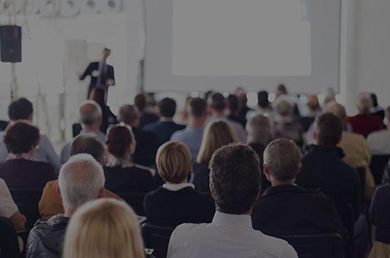 Sektorowe Rady ds. Kompetencji: Jak dołączyć do projektu? – webinarium