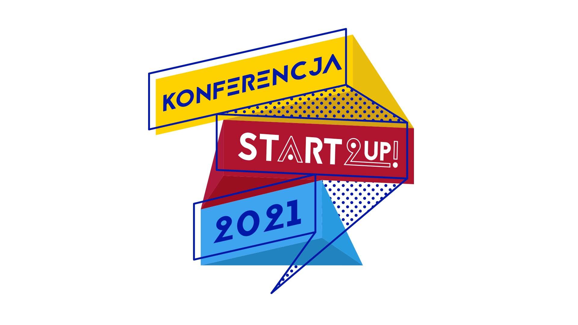 26 października, konferencja START2UP!