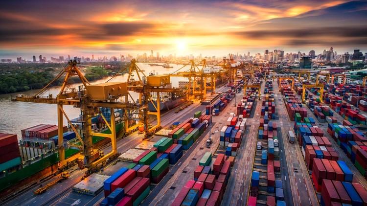 Elastyczne i nowoczesne łańcuchy dostaw źródłem budowania przewagi konkurencyjnej. Webinarium 30 listopada br.