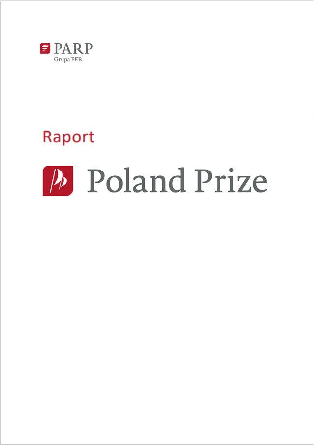 Raport Poland Prize