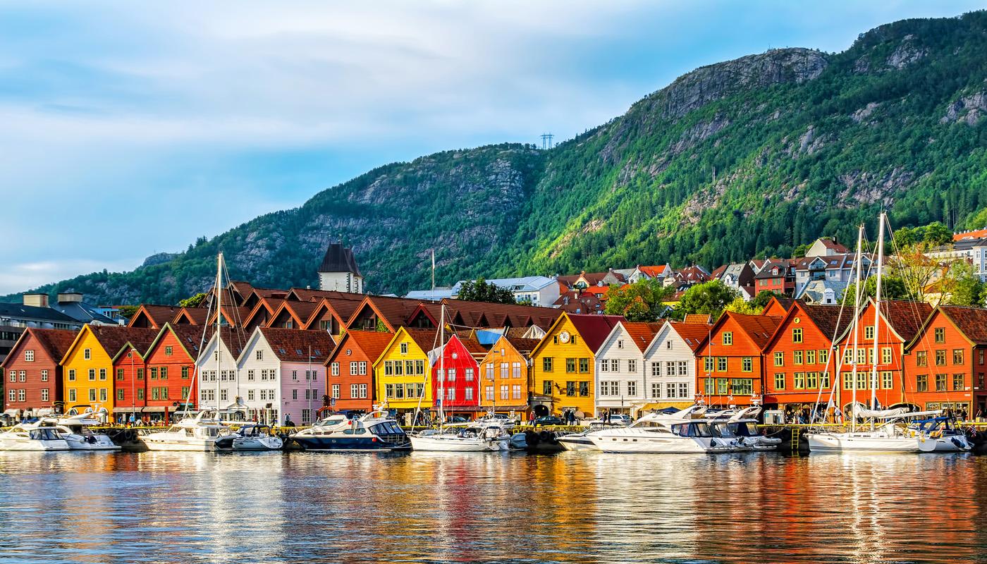Fundusze Norweskie w PARP – rusza nabór wniosków na rozwój przedsiębiorczości i innowacje
