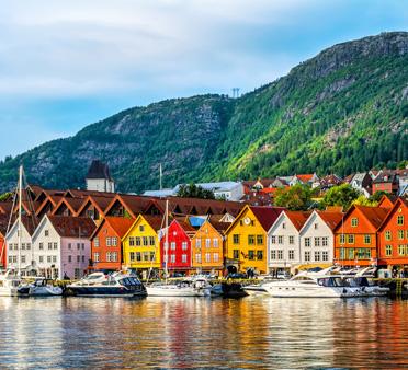 Kto może otrzymać dofinansowanie w Funduszach Norweskich?